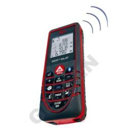 Laserový dálkoměr s Bluetooth LEICA Disto D3a BT