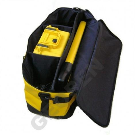 Odolná transportní taška pro lokátor EZiCAT