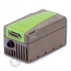 UHF radiový vysílač Javad HPT435