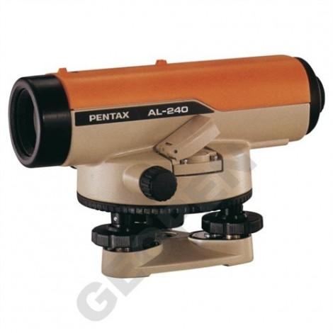 Nivelační přístroj PENTAX AL-240