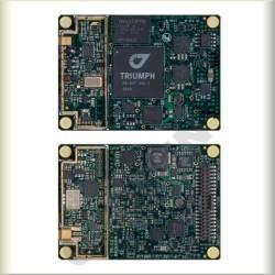 OEM board Javad TR-G2 pro GPS, GALILEO