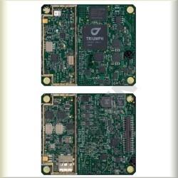 OEM deska Javad TR-G2T pro GPS, GALILEO