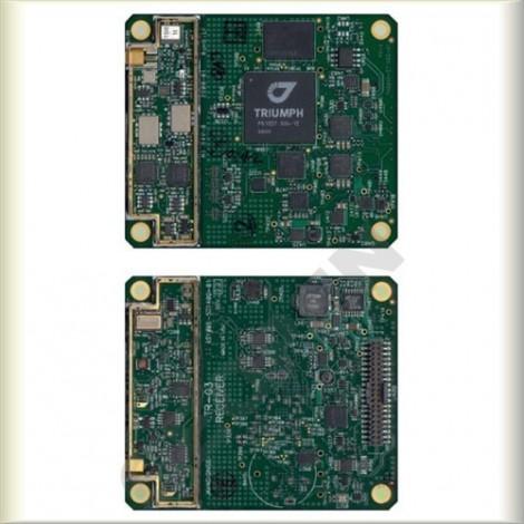 OEM produkt Javad TR-G3 pro GPS, GLONASS, GALILEO