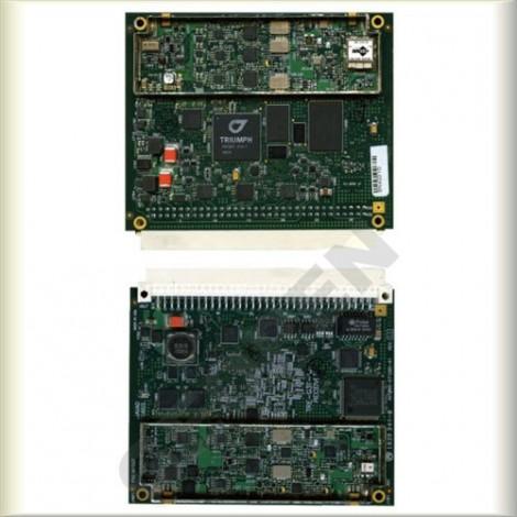 OEM produkt Javad TRE-3N pro GPS, GLONASS, GALILEO