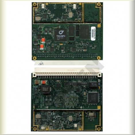 OEM board Javad Duo-G2D pro GPS, GALILEO