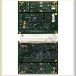 OEM produkt Javad TRE-3 pro GPS, GLONASS, GALILEO