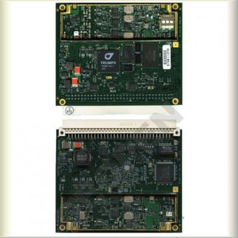 OEM produkt Javad TRE-G3T pro GPS, GLONASS, GALILEO