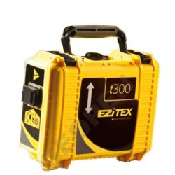 Generátor signálu EZiTEX t300