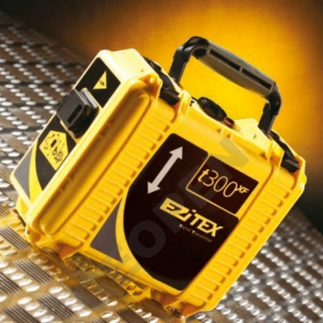 Generátor signálu EZiTEX t300 xf