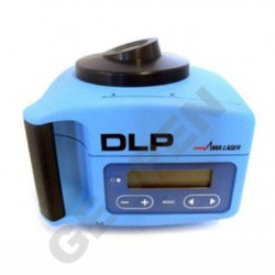 Laserový provažovač AMA DLP