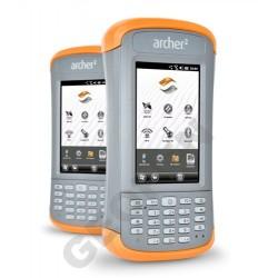 PDA Archer2