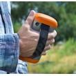 PDA Archer2 s fotoaparátem a GNSS přijímačem a modemem