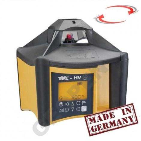 Rotační laser Theis TPL HV