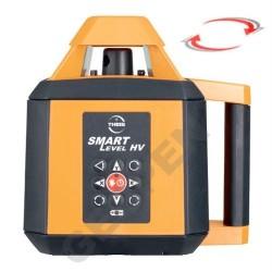 Univerzální rotační laser Smart Level HV