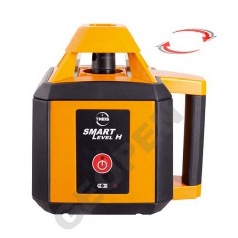 Nivelační laser Smart Level H
