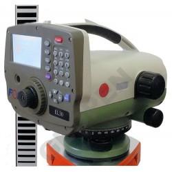 Digitální nivelační přístroj Foif EL03