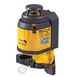 Křížový laser Stabila LAX-400