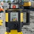 Sklonový rotační laser Leica Rugby 880