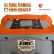 Stavební nivelační laser Nedo PRIMUS 2 H