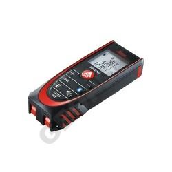 Laserový dálkoměr Leica Disto D2 BT s Bluetooth