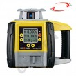 Rotační sklonový laser Zone 60DG