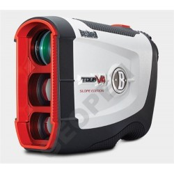 Dálkoměr Bushnell Tour V4 Slope Edition