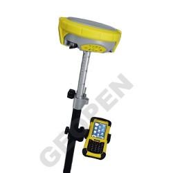 GNSS přijímač Geomax Zenith25 PRO