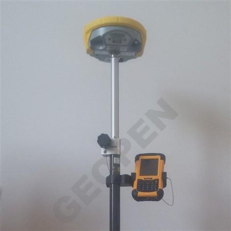 Použitá RTK sestava Geomax Zenith15 se slevou