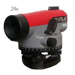 Nivelační přístroj PENTAX AP-224
