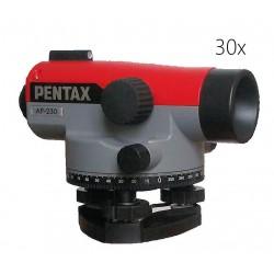 Nivelační přístroj PENTAX AP-230