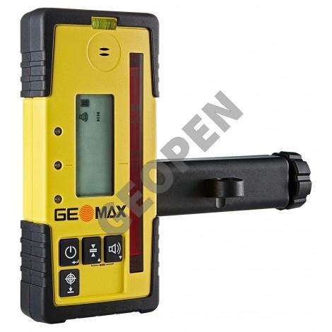 Přijímač laserového paprsku Geomax ZRD105