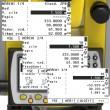Zoom25 - obslužná aplikace v češtině, měření