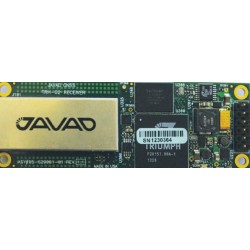 OEM board Javad TRH-G2 pro GPS, GALILEO