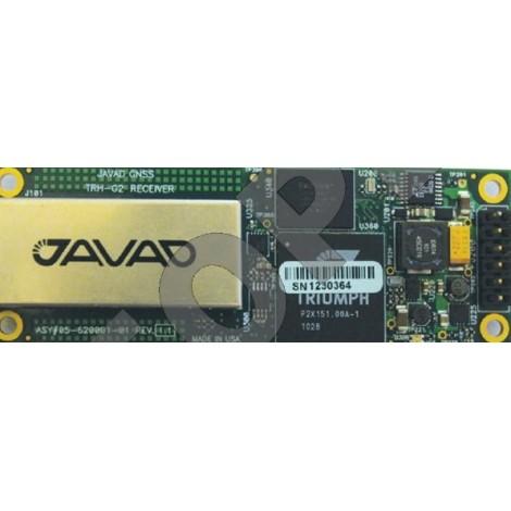 Oem board Javad TRE-G2