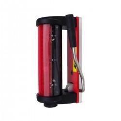 Laserový přijímač MR240 pro stavební mechanizaci