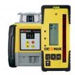 Nivelační laser Zone 40H s přijímačem ZRD105