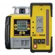 Sklonový laser Zone60 DG s příjímačem ZRD105B