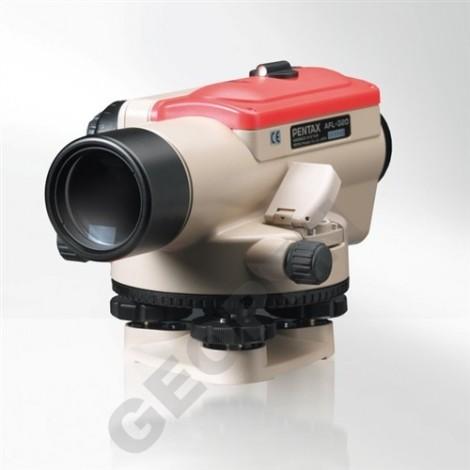 Nivelační přístroj PENTAX AFL-280