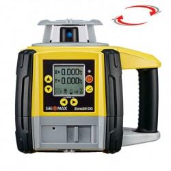 Sklonový rotační laser Geomax Zone80 DG Pro
