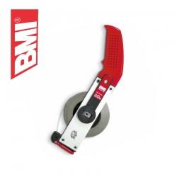 Ocelové pásmo na vidlici 30 m Ergoline od firmy BMI