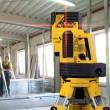 Křížový laser Stabila LA 180L s funkcí AutoAlignment