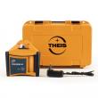 Nivelační laser Theis Vision H - základní sestava