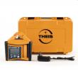 Rotační laser Theis Vision 1N základní sestava