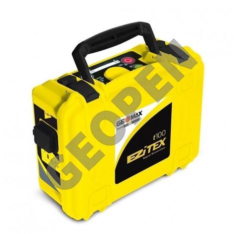 generátor signálu Ezitex t100