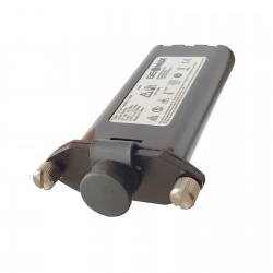 Baterie pro potrubní laser Zeta125