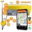 RTK sestava Geomax Zenith16 ENDURANCE