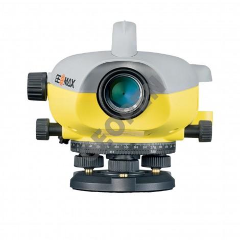 digitální nivelační přístroj Geomax ZDL700