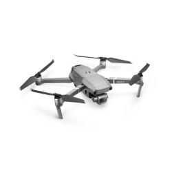 Dron DJI Mavic 2 Enterprise Advanced + Smart Controller