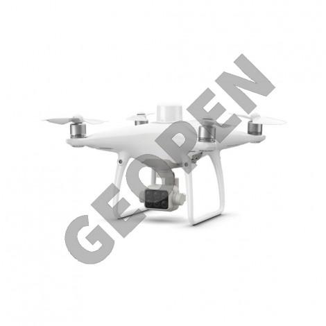 Dron DJI Phantom Multispectral