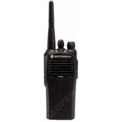 Přenosná radiostanice Motorola CP040